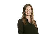 Lisa Welsh Parts Interpreter Mercedes-Benz Berwick Sales Melbourne
