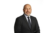 Chris Jones Business Manager Mercedes-Benz Berwick Melbourne Finance Insurance