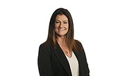 Jenni Roleff Executive Assistant to Dealer Principal Equity Partner Craig Howard Mercedes-Benz Berwick Melbourne