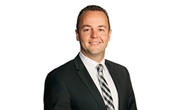 Daniel Bey AMG Brand Manager New Vehicle Sales Executive Mercedes-Benz Berwick Melbourne