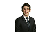 Adam Hughes Wholesale Assistant Mercedes-Benz Berwick Melbourne